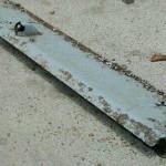 Maldives continues to report 'plane debris'