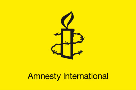 Amnesty slams Maldives for lack of action on judicial reform