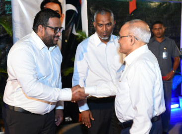 Evidence submitted to prove Adeeb planned to flee after boat blast