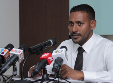 Adeeb's lawyer refused response on Supreme Court-ordered criminal inquiry