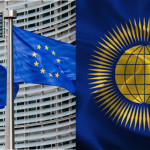 EU, Commonwealth join chorus of concern over state of emergency