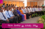 PPM signs up two JP MPs in show of strength
