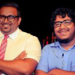 Social media celebrity, loyal to Adeeb, arrested in Sri Lanka