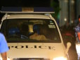 Two Maldivians arrested for bomb-making