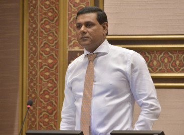 Hilton wins US$24million damages from MP Sun Siyam