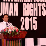 "Yameen slams Western ""double standards"" against Maldives"