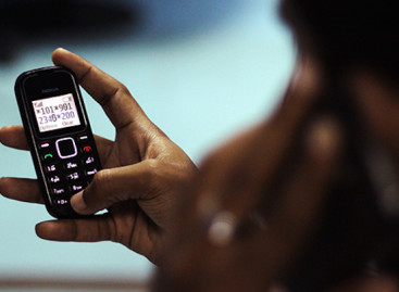More than half a million rufiyaa stolen in phone scams
