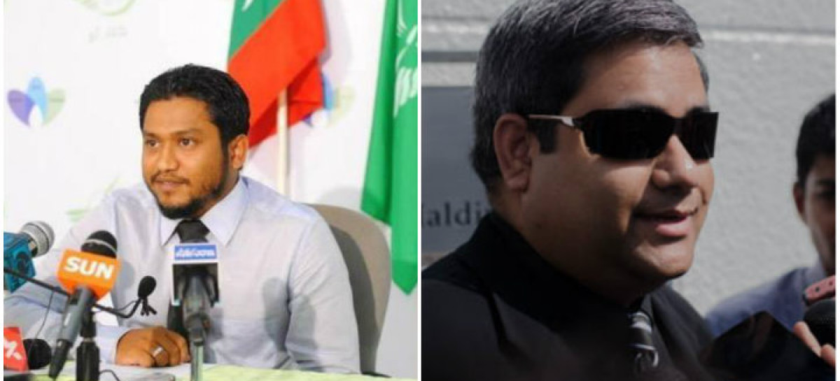 Court reprimands prominent lawyers critical of Imran's jailing