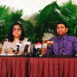 Government still hopes MDP will join talks despite third snub