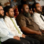 Adhaalath to boycott local council elections