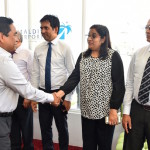 Minister dispatched to Pakistan as Yameen's special envoy