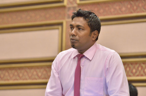 Revisions to criminal procedures law withdrawn