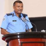 Police chief assures disciplinary action against errant officers