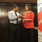 AirAsia opens first travel and service centre in Maldives