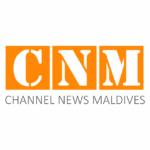 Critical news website closes citing unrelenting political pressure