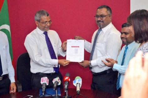 Broadcasting regulator fines state media over defamatory content