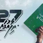 Defamation bill on Majlis agenda as free speech campaign gains momentum