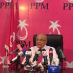 The full transcript of Gayoom's speech on withdrawing support for Yameen
