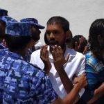 Social media activist given 45-day remand