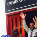 "Adeeb calls fresh terror trial a ""big joke"""
