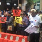 Maldives MPs vote to restrict free speech