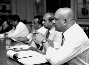 Ex-defence minister under investigation over Yameen's detention in 2010
