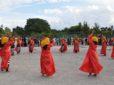 In Pictures: Maldives celebrates Eid-ul-adha