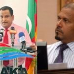 Anti-graft watchdog launches probe into Fenaka scandal