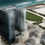 New 25-storey office complex relocated to Hulhumalé
