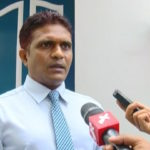Gayoom's son cannot represent PPM, insists majority leader