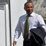 Supreme court lifts suspension of lawyer who represented Gayoom