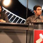 Gayoom loyalists air grievances against Yameen on Raajje TV