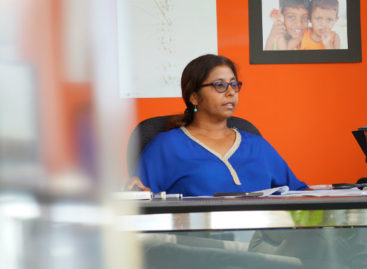 Q&A: Rights advocate calls for affirmative action for Maldives women