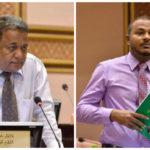 More MPs abandon Gayoom, return to Yameen's fold