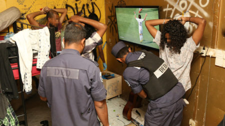 police drug operation1