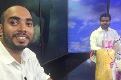 Sangu TV embroiled in ownership dispute
