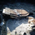 Police unable to protect Maldives' oldest cemetery from vandalism