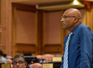 PPM wants to let convicts contest local council elections