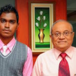 Ex-PPM councillor facing prison sentence declares support for Yameen