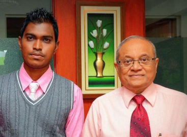Police accused of seeking false testimony to arrest Gayoom
