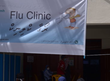 H1N1 death toll rises to three