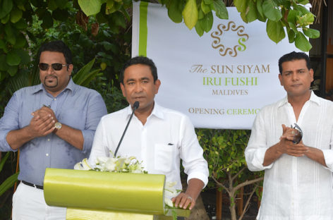Hilton ordered to pay US$16m to MP Siyam's Sun Travels