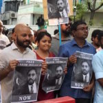 Police seek prosecution of Faris Maumoon