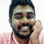 Yameen Rasheed: Who's Who