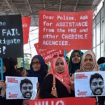 Four more suspects arrested over Yameen's murder