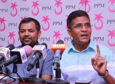 Council elections outcome 'satisfactory' for ruling party