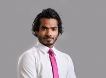 State withdraws case against PPM candidate