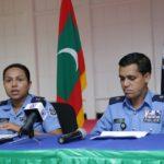 Police seize drugs worth US$150k