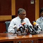 STELCO warns of more power cuts in Malé
