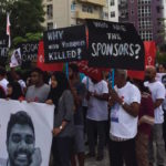 RSF backs crowdfunding by family of murdered blogger